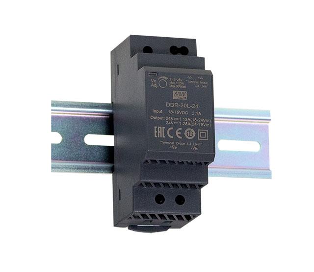 Источник питания DDR-30G-5