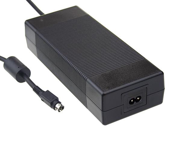 Адаптер GSM220B15-R7B