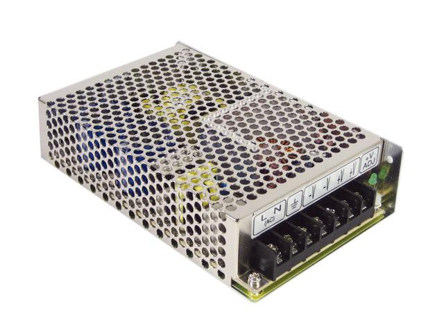 Источник питания RS-100-48