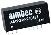 Источник питания AM2GW-4803SZ