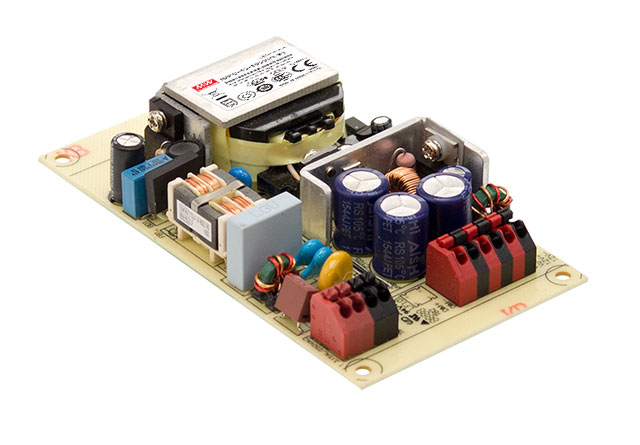 Источник питания IDPC-65A-1750