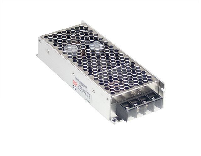 Источник питания RSD-150D-5