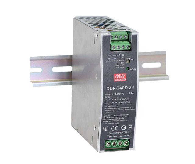 Источник питания DDR-240C-48