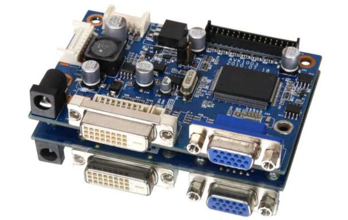 Комплектующие ICSComponents NT11S-G104SN02-V2