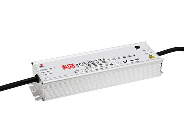 Источник питания HVGC-150-1400B