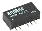 Источник питания AM3D-0515SZ