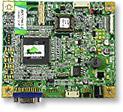 Видеоконтроллер SpectrahDynamics ARV-1756-LF-VGA