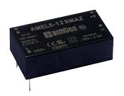 Источник питания Aimtec AMEL5-12DMAZ
