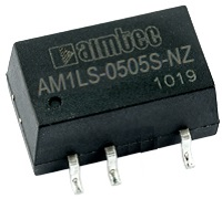 Источник питания AM1LS-1205DH30-NZ