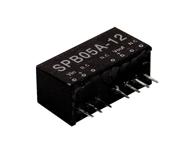 Источник питания SPB05A-12