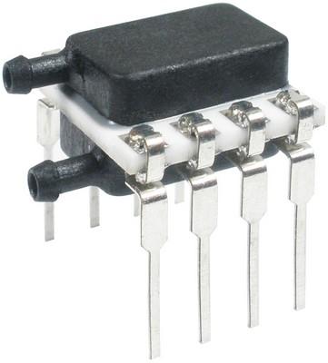 Датчик давления HSCDRRN001ND2A5