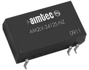 Источник питания Aimtec AM2LV-1212S-NZ