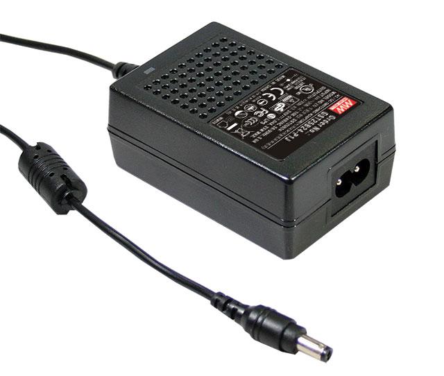 Адаптер GST36B24-P1J
