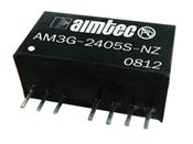 Источник питания AM3G-0512D-NZ