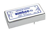 Источник питания AM20EW-2405SZ