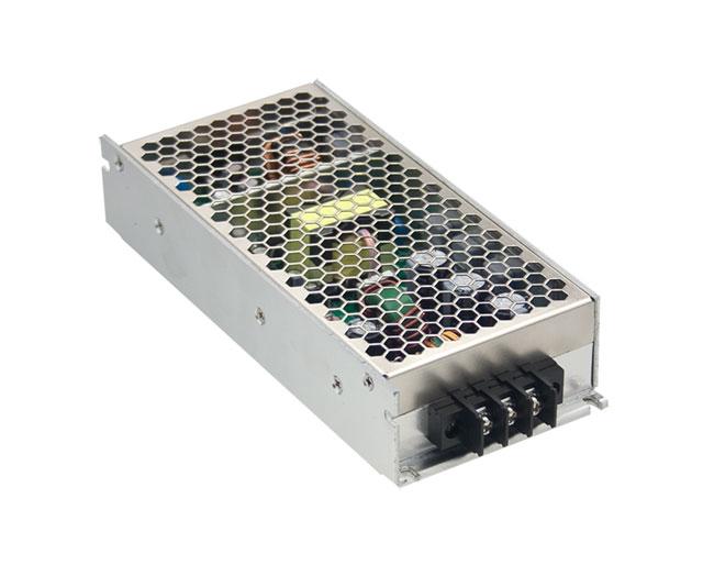 Источник питания RSD-200B-48