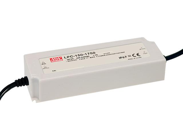 Источник питания LPC-150-3150