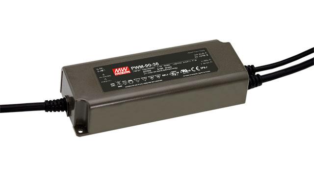 Источник питания PWM-90-12DA