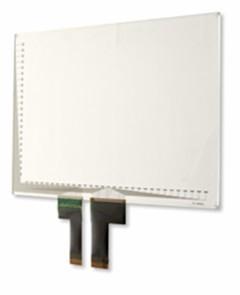 сенсорный экран DMC EXC-104B060A