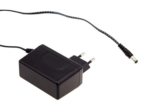 Адаптер SGA25E09-P1J