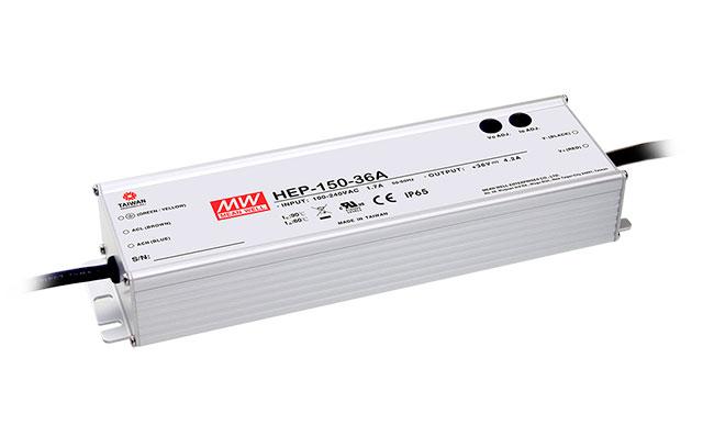 Источник питания HEP-150-54A