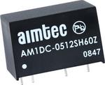 Источник питания AM1DC-1205SH60Z