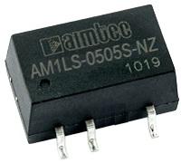 Источник питания AM1LS-0515DH30-NZ