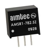 Источник питания AMSR1-7805Z