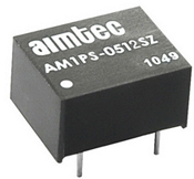 Источник питания AM1PS-1205DH30Z
