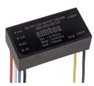 Источник питания AMLBW-3630Z