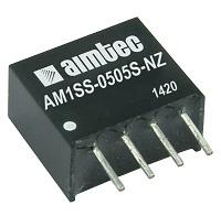 Источник питания AM1SS-1203S-NZ