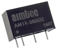 Источник питания AM1A-0512SZ