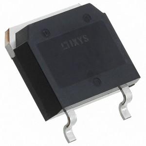 Полевой транзистор Ixys IXTT1N300P3HV