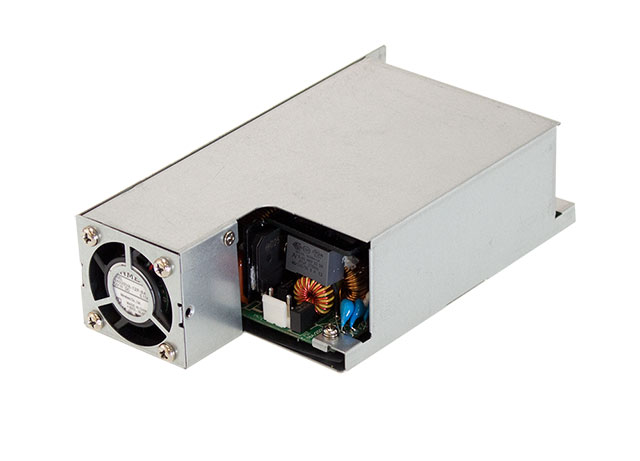 Источник питания RPS-400-48-SF