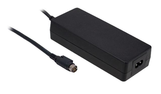 Адаптер GSM120B24-R7B