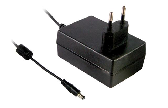 Адаптер GST36E05-P1J