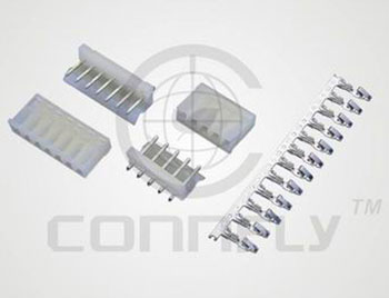 Контакт для колодок DS1074-xx F (шаг 5.08 мм), лужен. (T …