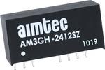 Источник питания Aimtec AM3GW-2405SZ