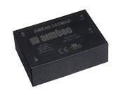 Источник питания Aimtec AME40-12DMAZ