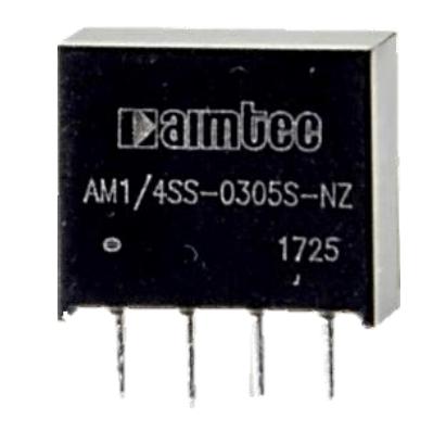 Источник питания AM1/4SS-0505S-NZ