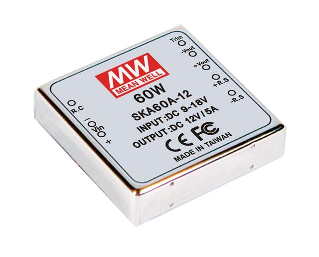 Источник питания SKA60A-05