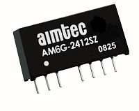 Источник питания AM6G-0505SH30Z