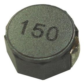 Катушка индуктивности Chilisin SCDS8D43T-6R8T-N