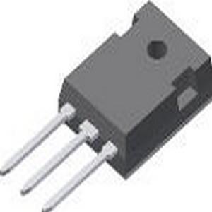 Полевой транзистор IXYS IXFH18N100Q3