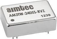 Источник питания AM3TW-4805S-RVZ