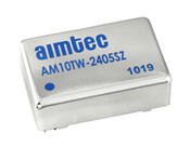 Источник питания AM10TW-2405DZ