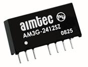Источник питания Aimtec AM3G-0503SZ