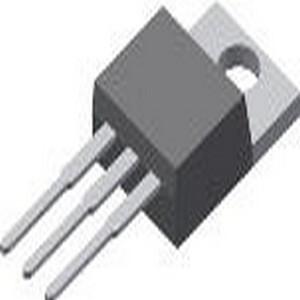Полевой транзистор IXYS IXTP3N120
