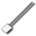 Терморезисторы Honeywell 700-102AAC-B00