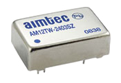 Источник питания AM12TW-4805DZ